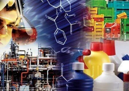 ۸۳ شرکت از سوی ایرانیان خارج از کشور تشکیل شد؛ عملکرد معاونت علمی در ۸ سال فرهنگسازی حوزه فناوری