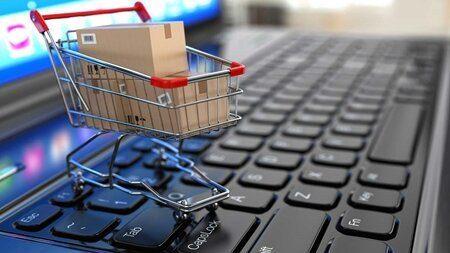 ارتقای کیفیت خدمات در فروش آنلاین پوشاک با کمک یک شرکت خلاق