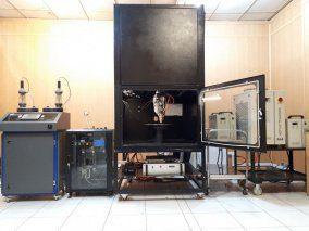 مهندسی معکوس نوینترین روش تعمیر اجزای موتورهای توربین گازی