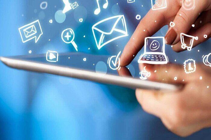 انتشار فایلهای ویدئویی با مصرف کمترین حجم دیتا با کمک دانش بنیانها