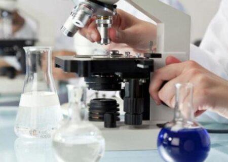 بکارگیری توان شرکتهای فناور برای تولید مواد اولیه واکسن کرونا
