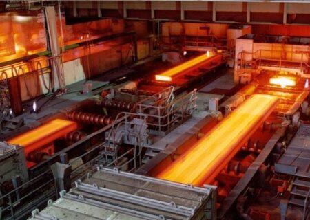 توسط یک شرکت دانش بنیان محقق شد؛ تولید انحصاری پوشش ضدسایش و خوردگی قالبهای مسی صنعت فولاد