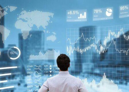 دعوت از سرمایه گذاران و استارتآپها برای ارائه ایده در حوزه بورس و بانک