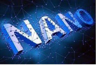توسعه ۷۵۰ محصول و دستگاه نانو در کشور تا پایان ۱۳۹۹