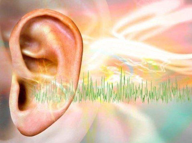 """دستاورد جدید محققان در درمان """"تنیتوس""""؛ معرفی داروی جدید از جفت انسان برای درمان وزوز گوش/بهبود آستانه شنوایی در بیماران کمشنوا"""
