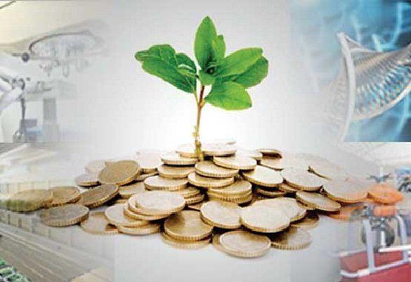 پرداخت تسهیلات به شرکت های دانش بنیان تا سقف ۵۰ میلیارد تومان
