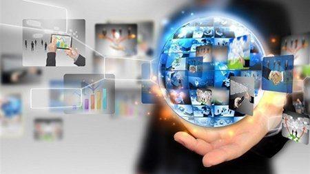حضور در اجلاس جهانی نوآوری فرصتی برای شرکتهای دانشبنیان و خلاق