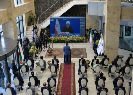 فعالیت ۳۲۵ شرکت فناور و دانشبنیان و ۱۲ مرکز رشد در آذربایجان شرقی