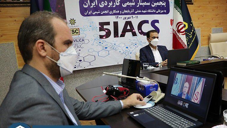 حمایت ویژه وزارت علوم از دیپلماسی علمی