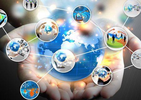 ارائه ۱۷ خدمت برای توسعه صادرات شرکتهای دانشبنیان