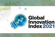 بهبود جایگاه ایران در شاخص جهانی نوآوری