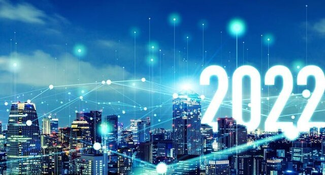 ۵ دستاورد بزرگ فناوری سال ۲۰۲۲