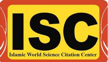 حضور ۳۹ دانشگاه ایران در رتبه بندی موضوعی ISC